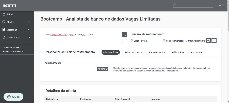 Link_de_rastreamento.png