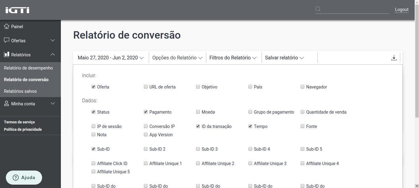 conversao1.png