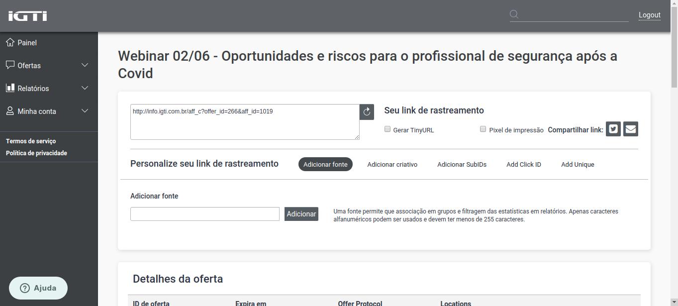 Publicacao_linkedin.png