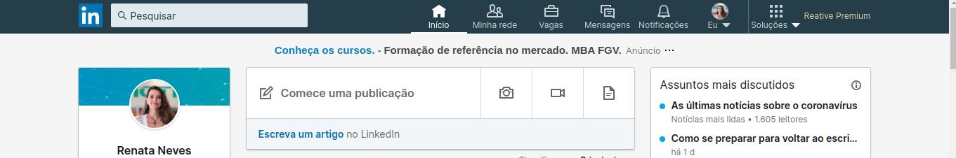 Tela_do_Linkedin.png