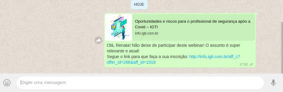 Publicacao_Whatsapp.png