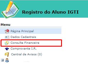 Consulta_Financeira_.png